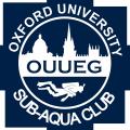 OUUEG logo